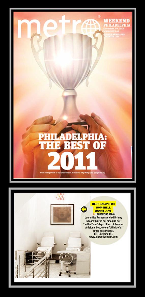 BEST OF METRO2011.jpg