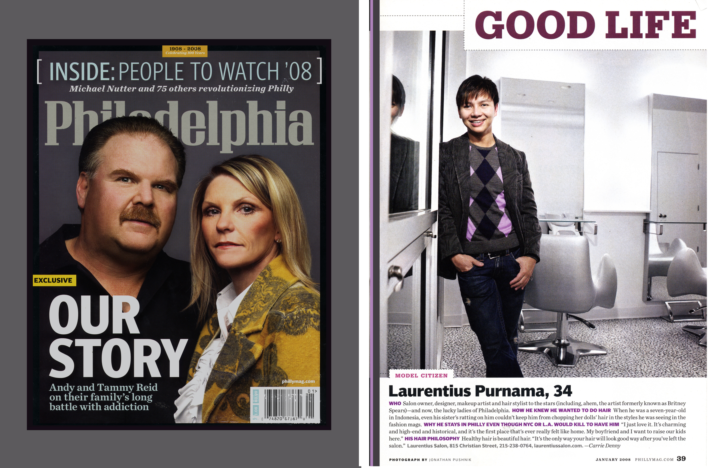 PhillyMag-jan08-s.jpg