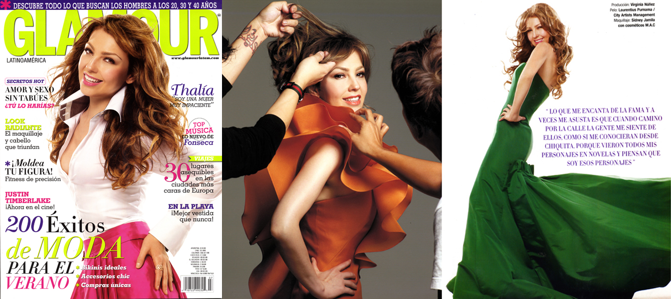 1-Thalia-glamour.jpg