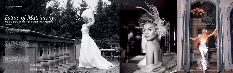 style-bridal.jpg