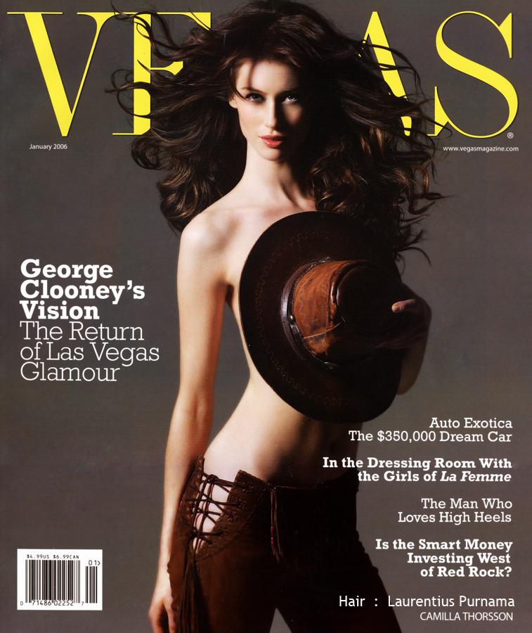 1-vegas cover.jpg