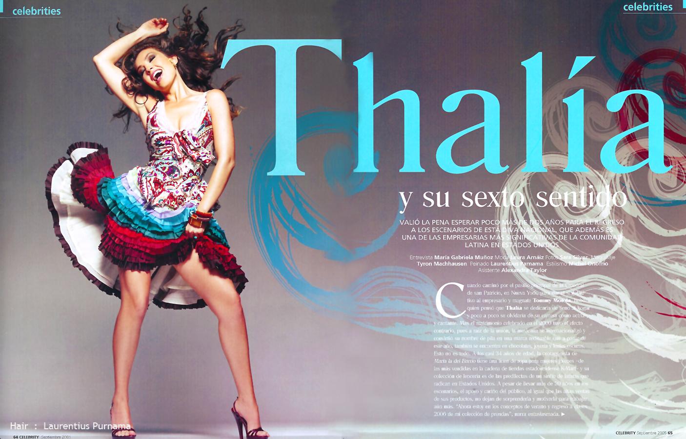 1-thalia-dancedbl1.jpg