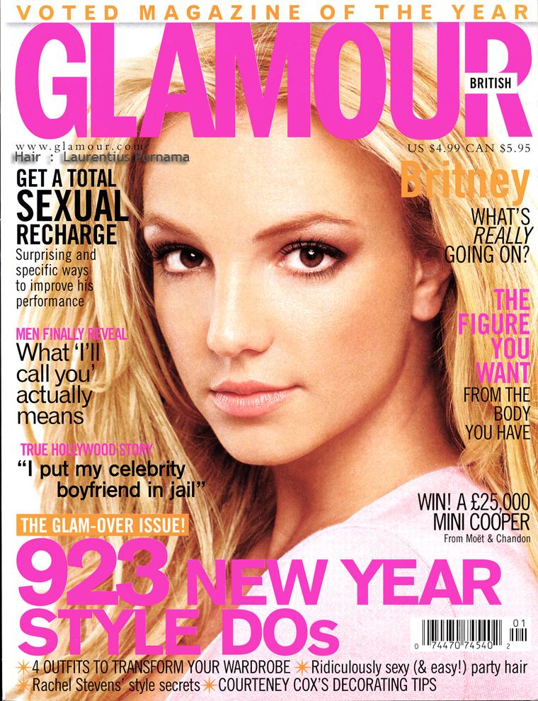 2-glamour-british.jpg