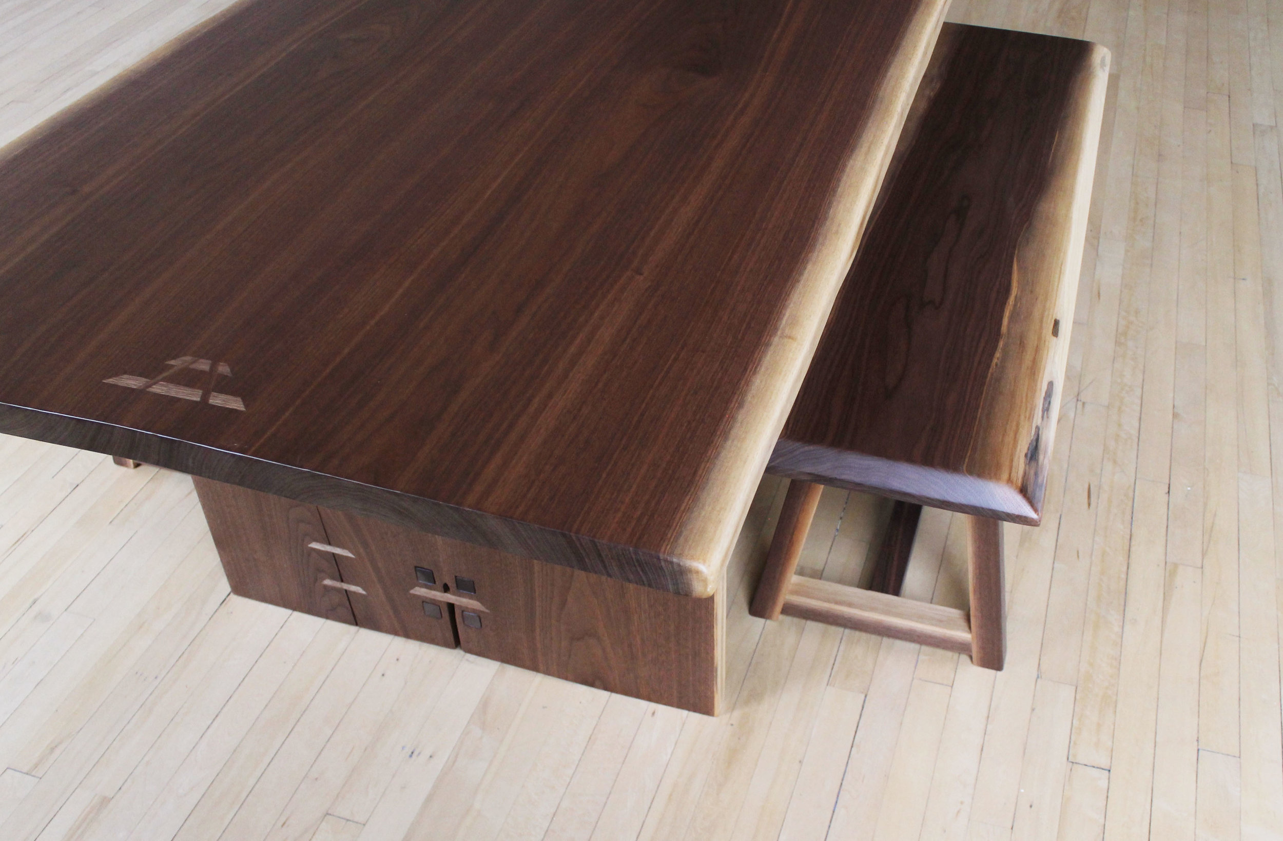 walnut table.jpg