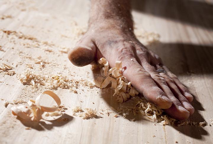saw dust hand.jpg