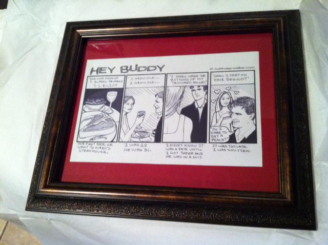framed_copy.png