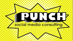 punch_bc_8-29-13.jpg