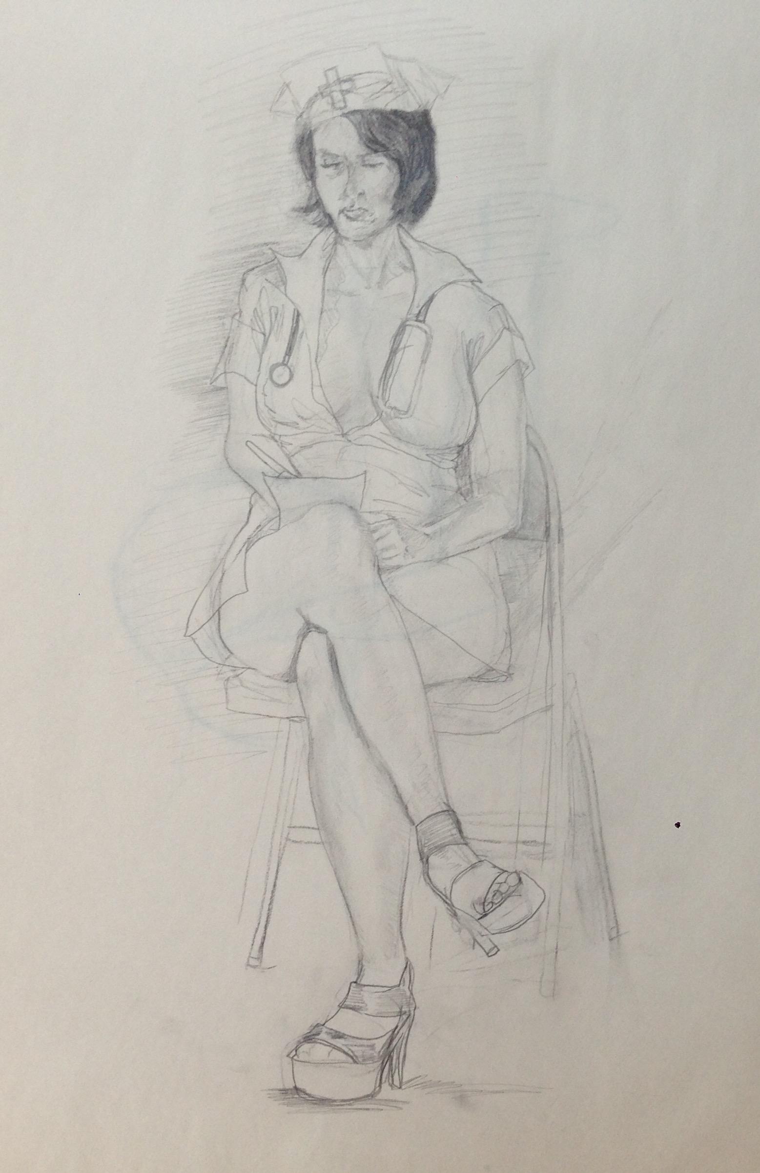 sketch_nurse.jpg