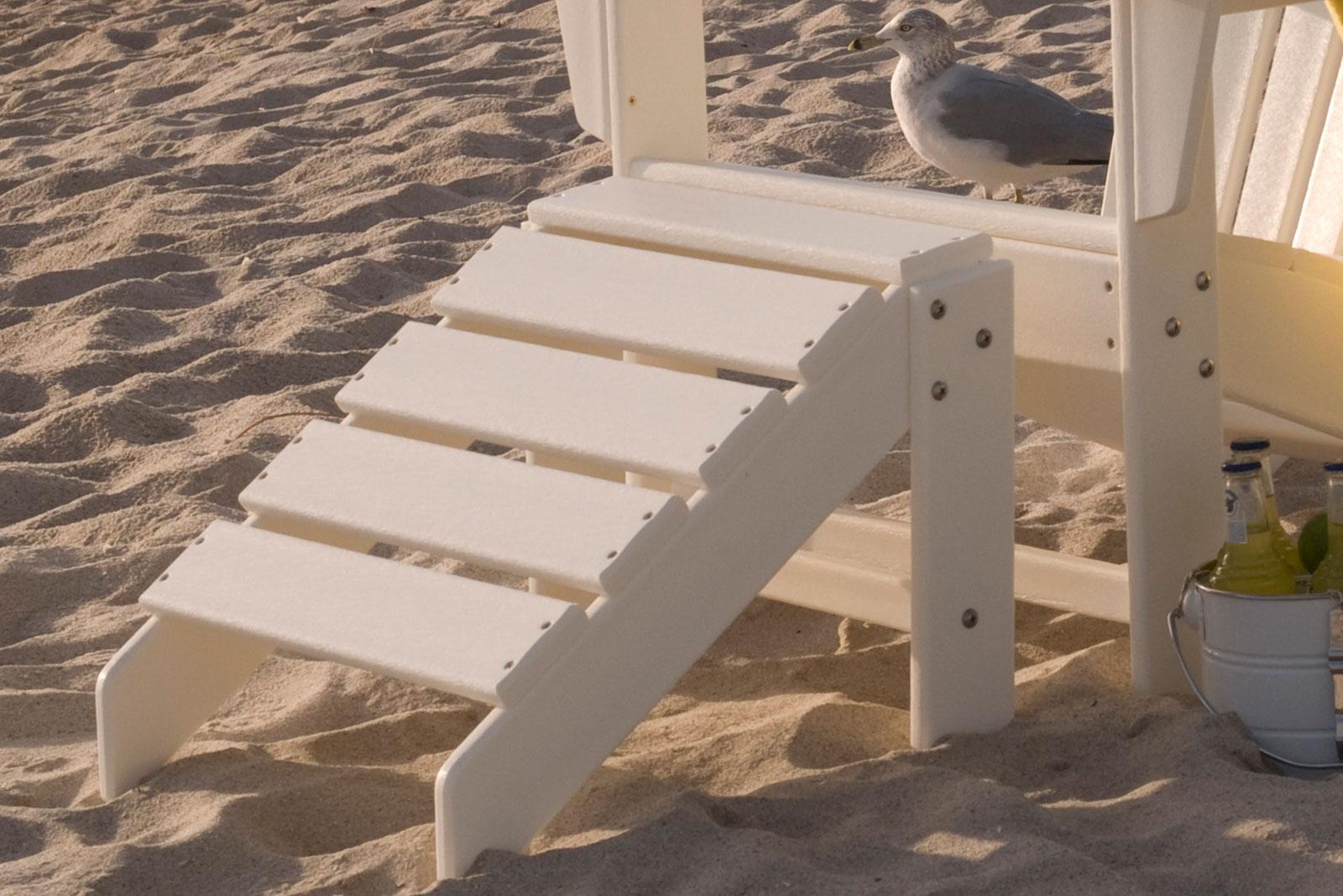 South-Beach-15.jpg