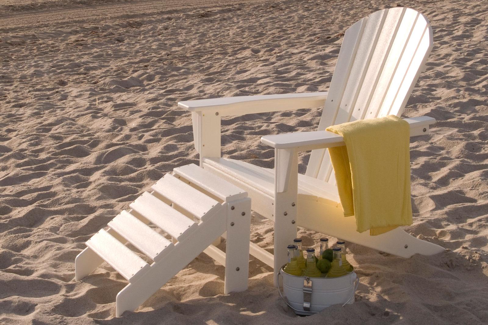 South-Beach-16.jpg