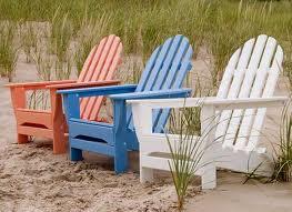 polywood 3 chairs.jpg