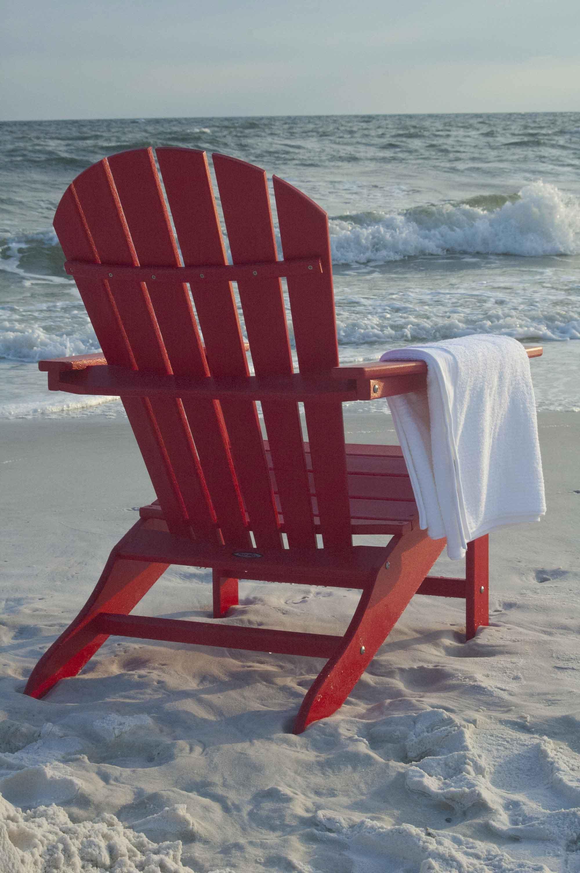 South-Beach-2 2.jpg