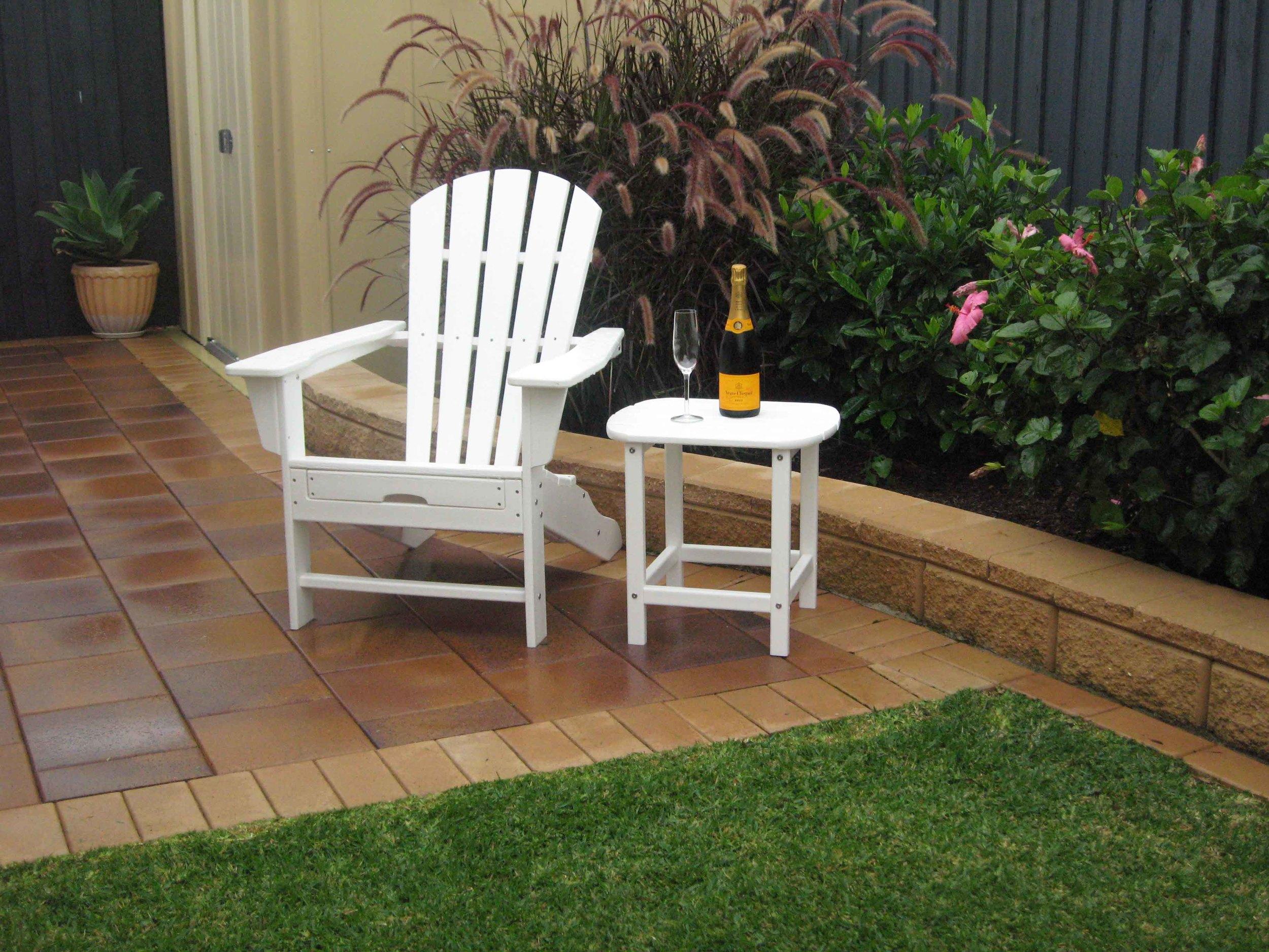 South Beach chair & side table.jpg
