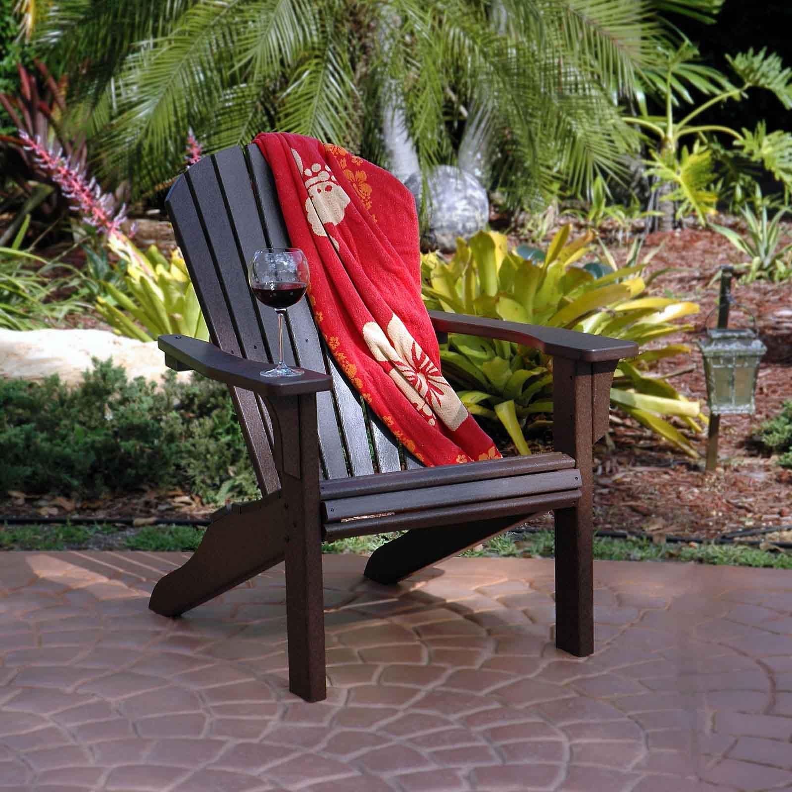 Seashell chair Mahogany.jpg