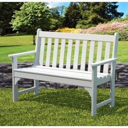 Vineyard bench white.jpg