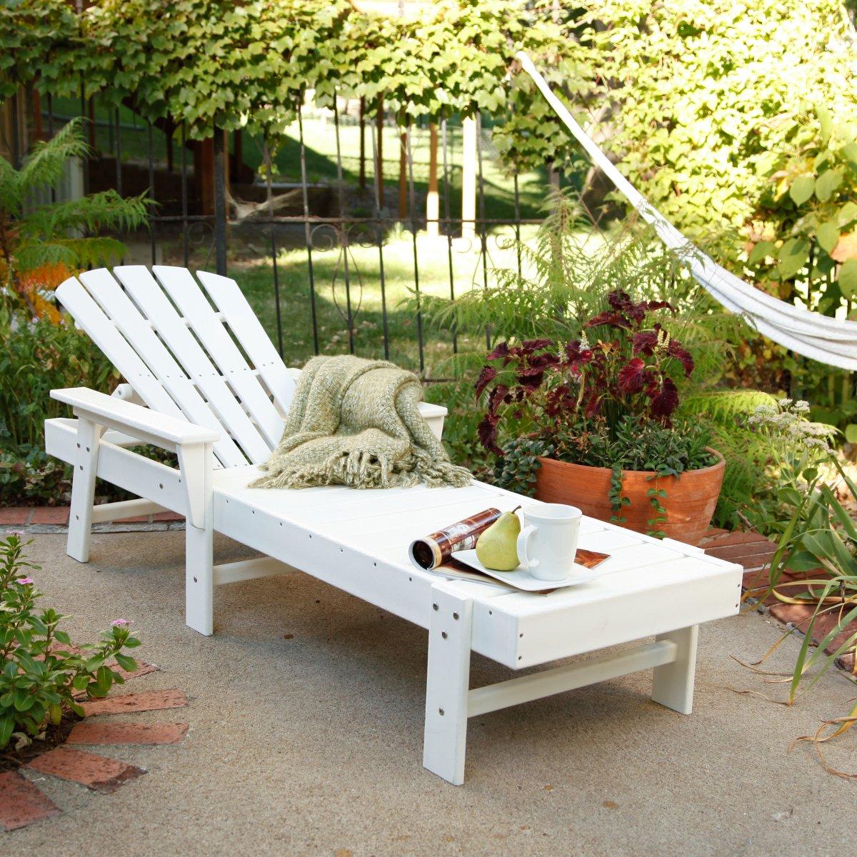 South Beach chaise lounger.jpg