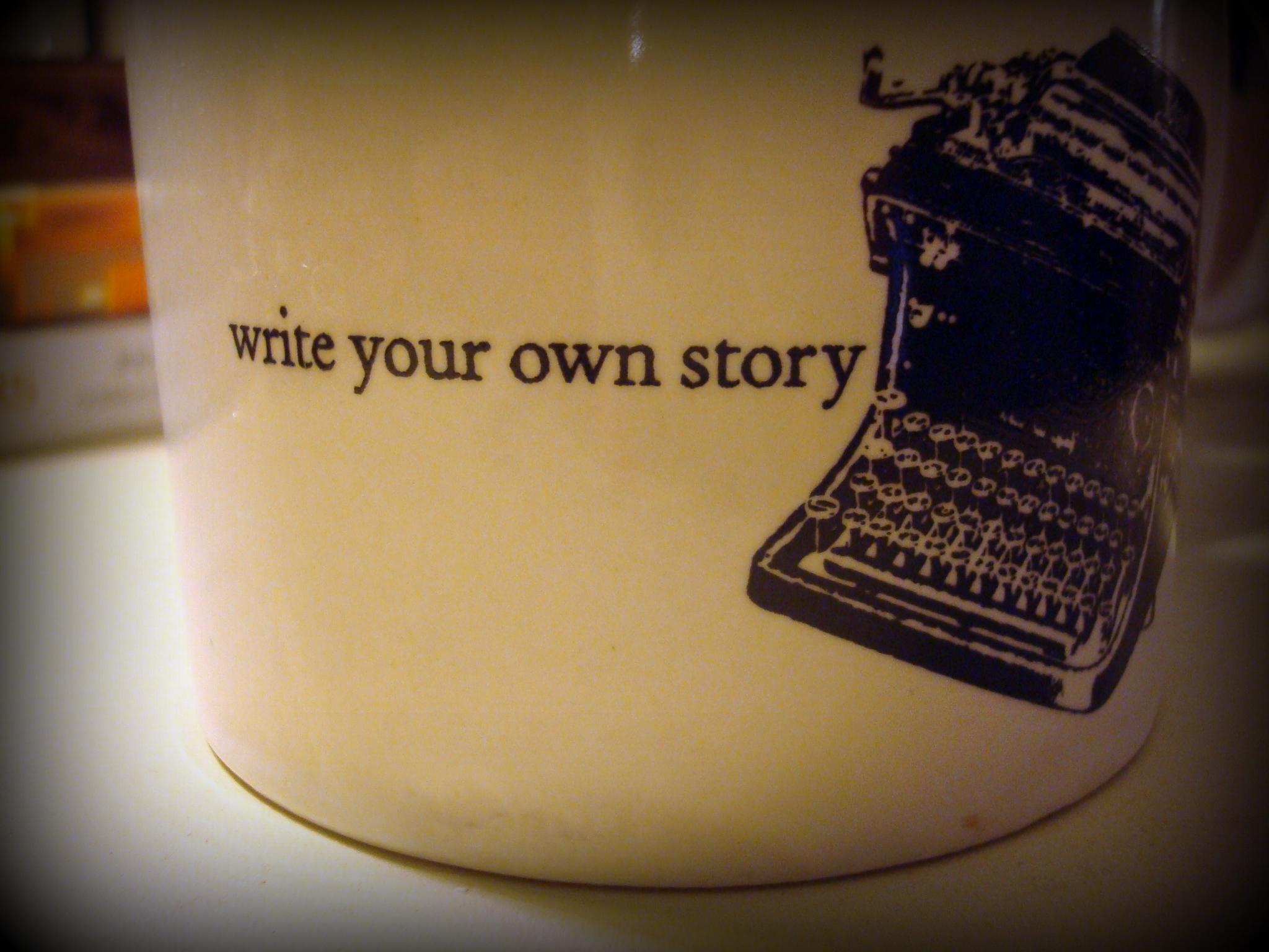 storymug.jpg