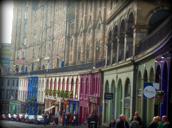 EdinburghGrassMarket.jpg