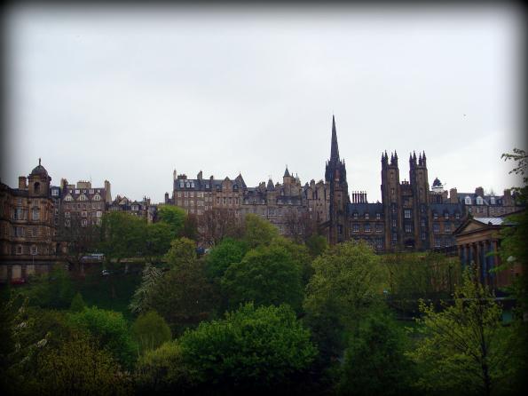 Edinburgh11.jpg