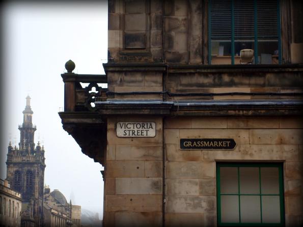 Edinburgh12.jpg