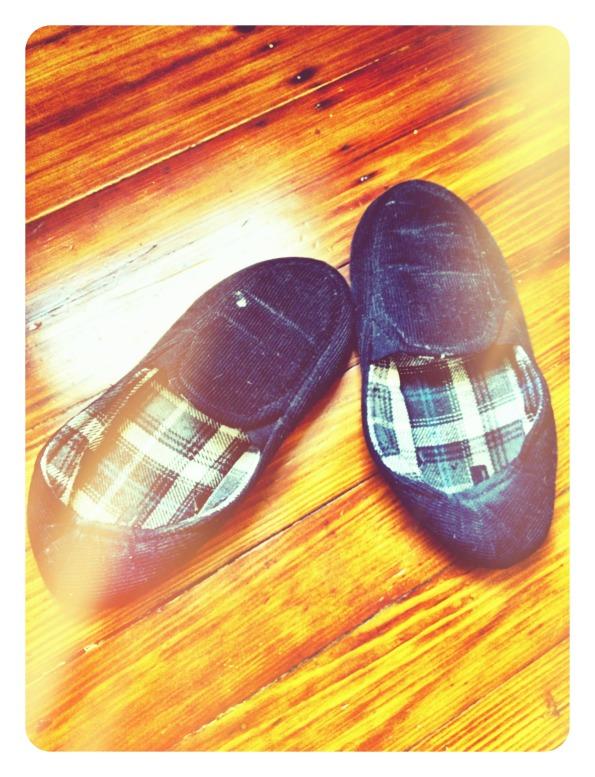 shoes42412.jpg