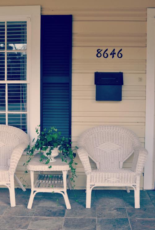 cottagepreview6-edited.jpg
