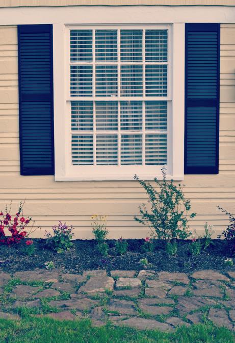 cottagepreview7-edited.jpg
