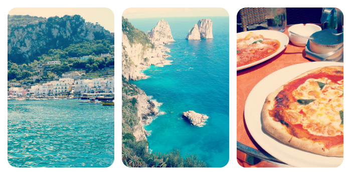 Capri Collage 4.jpg