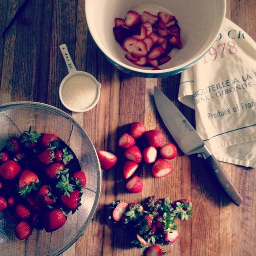 strawberrysquare2.jpg
