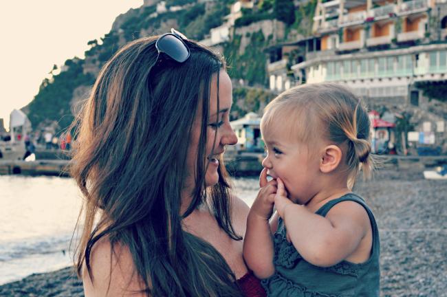 Amalfi Coast Mommy Ev.jpg