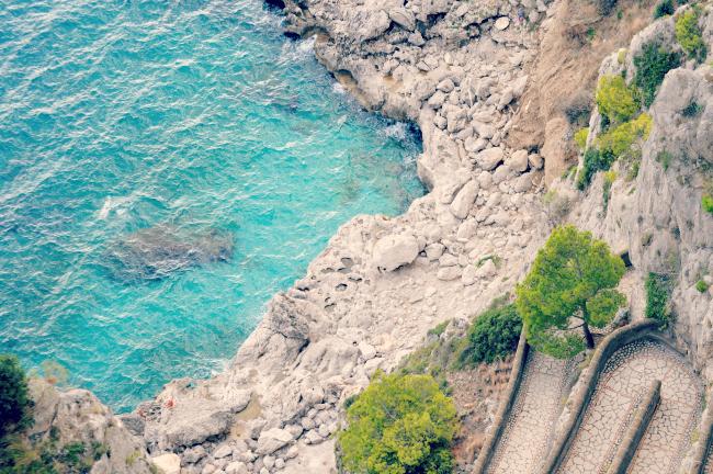 capri7.jpg