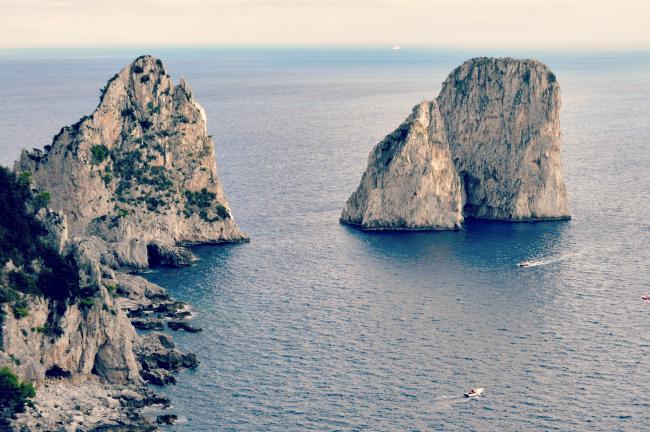 capri8.jpg