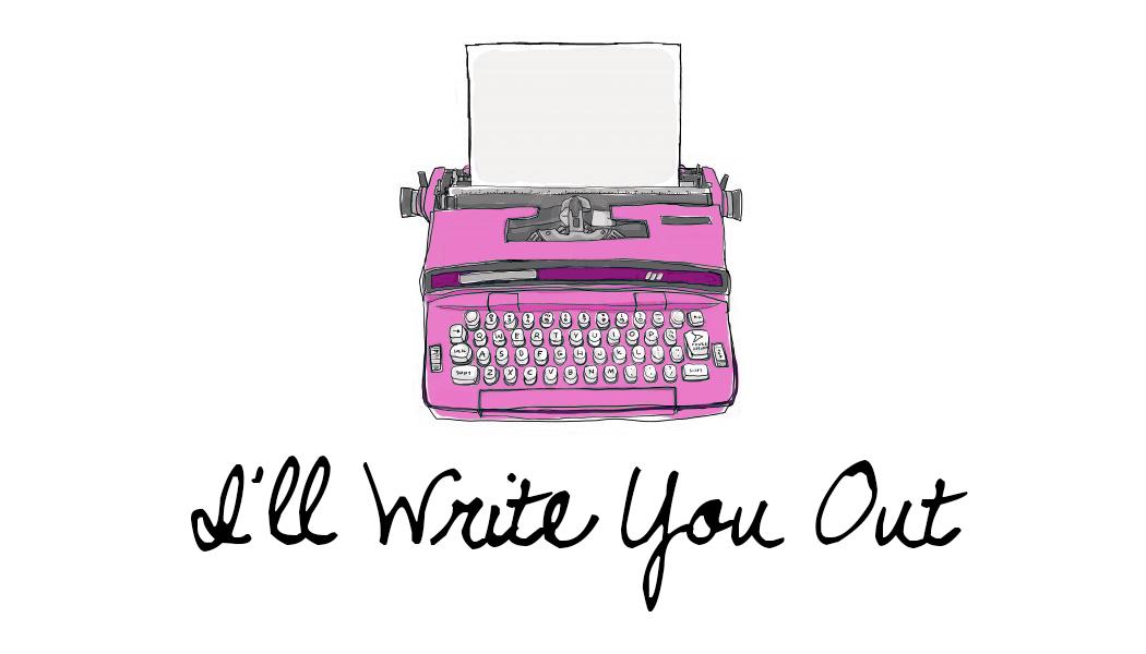 WriterBC.jpg