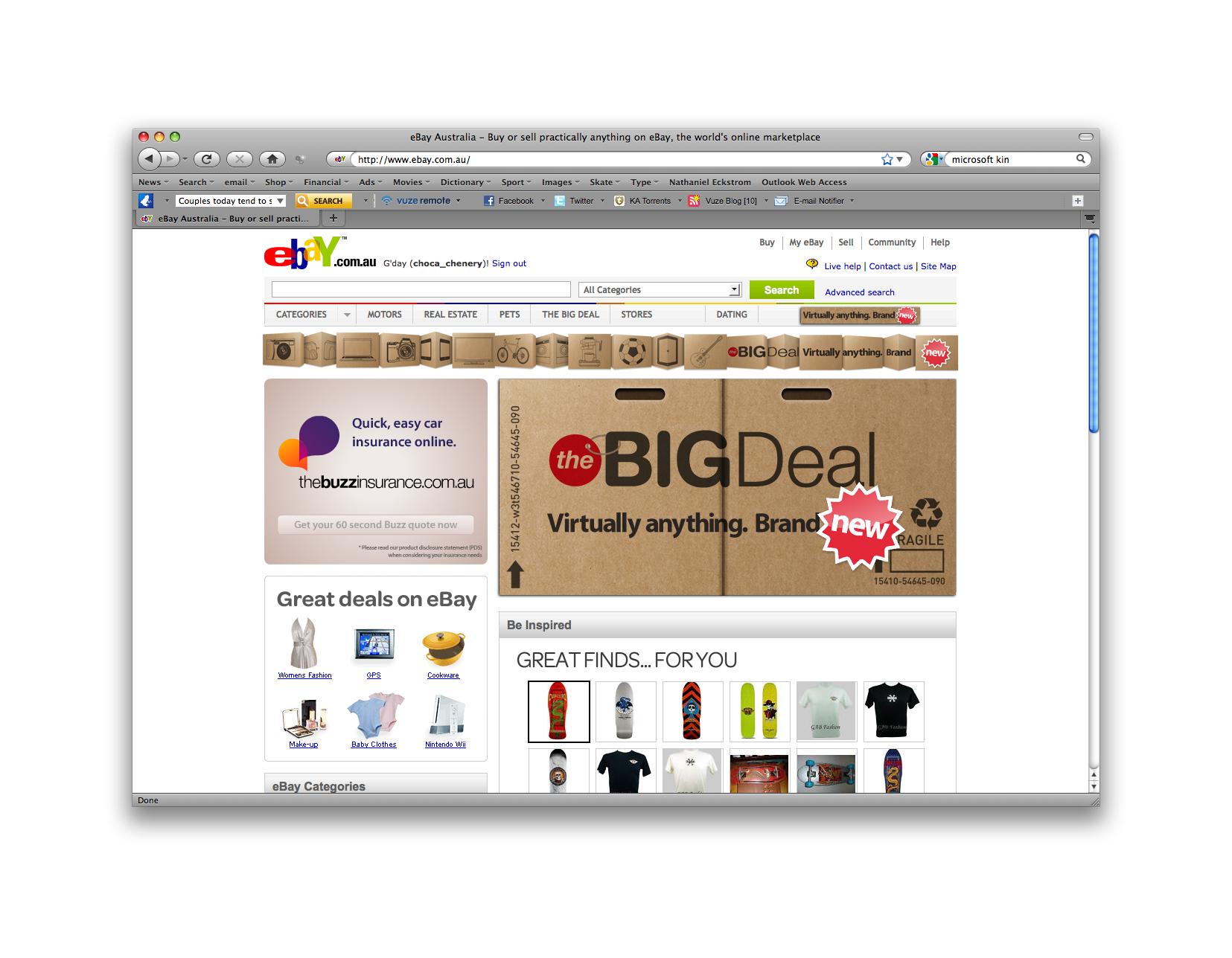 ebay-Alert-BBB.jpg