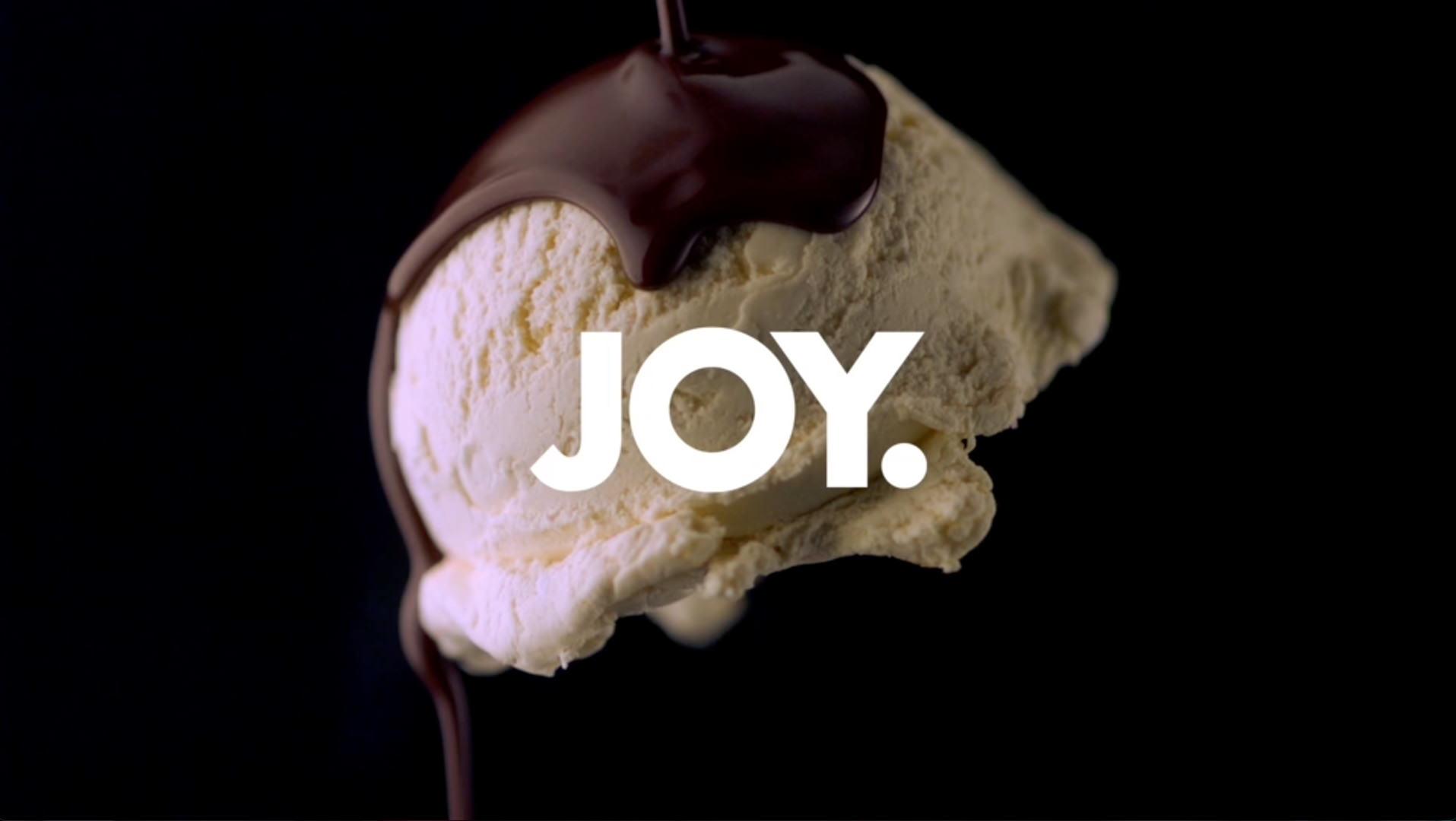 JOY icecream.jpg