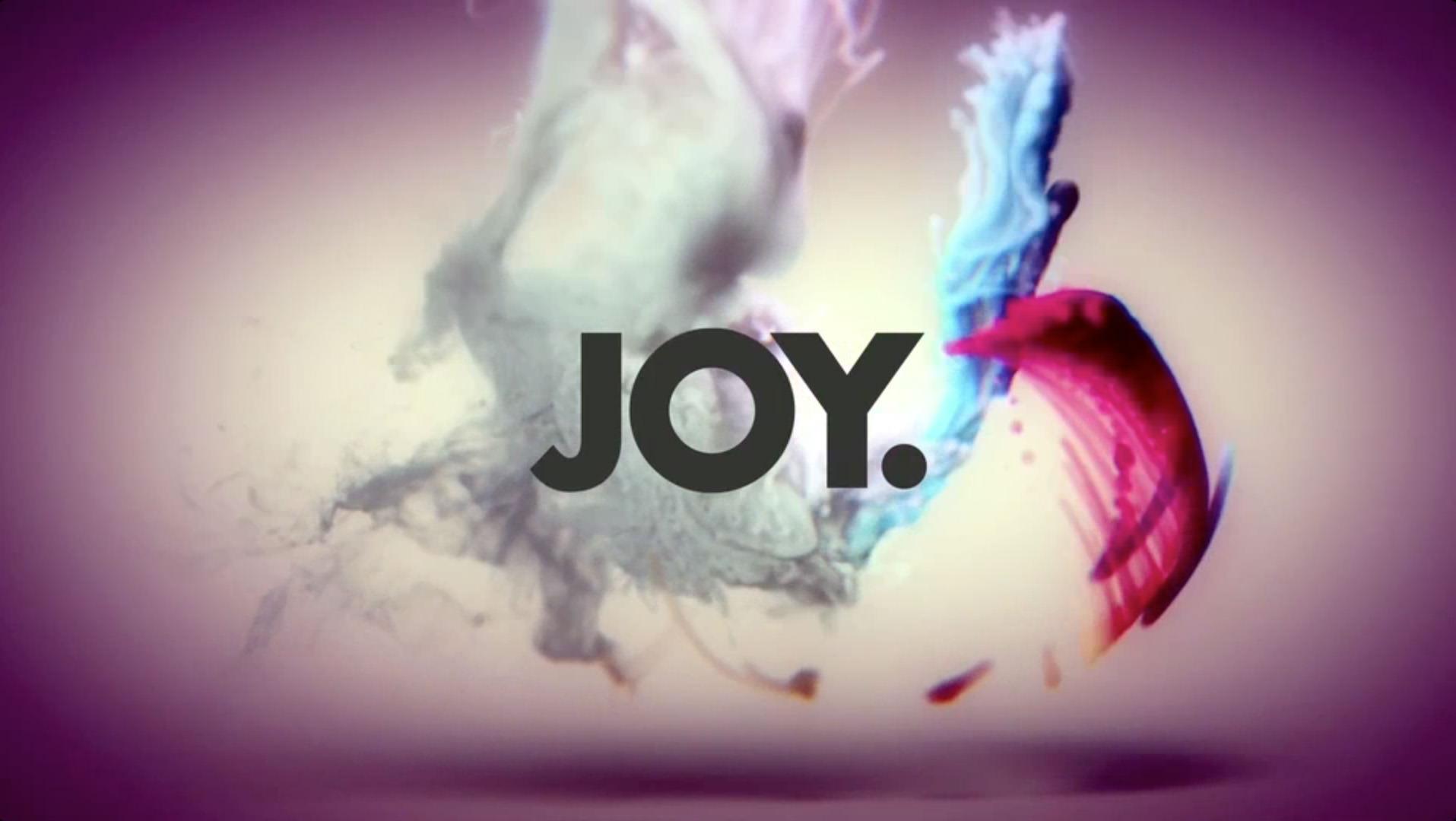 JOY colour bomb.jpg