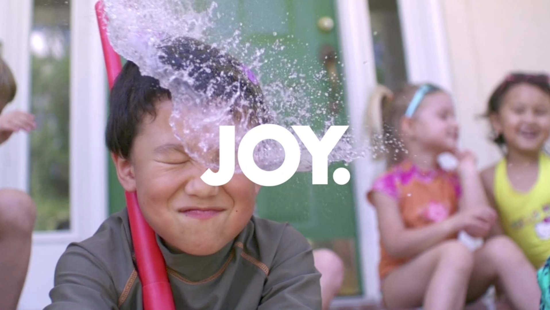 JOY waterbomb.jpg