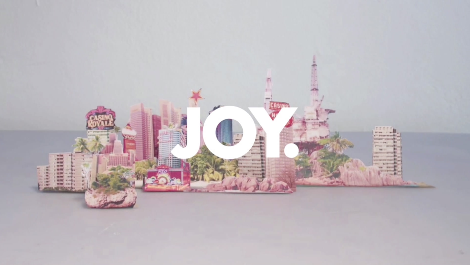 JOY pink city.jpg