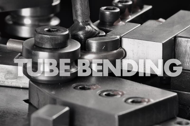 tube_bending_lg.jpg