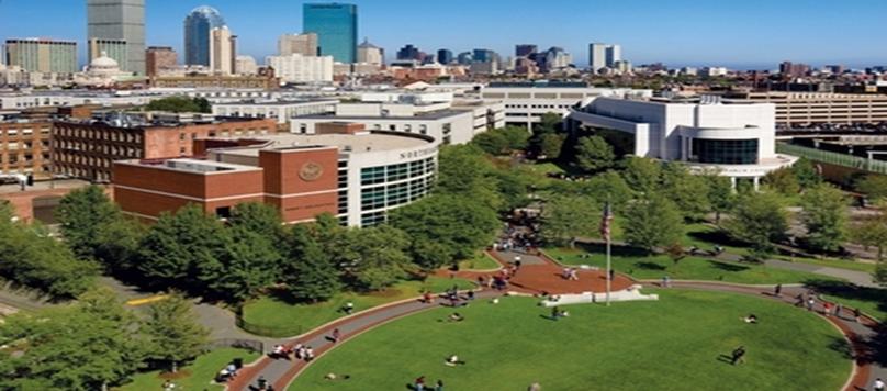 Northeastern Campus.png