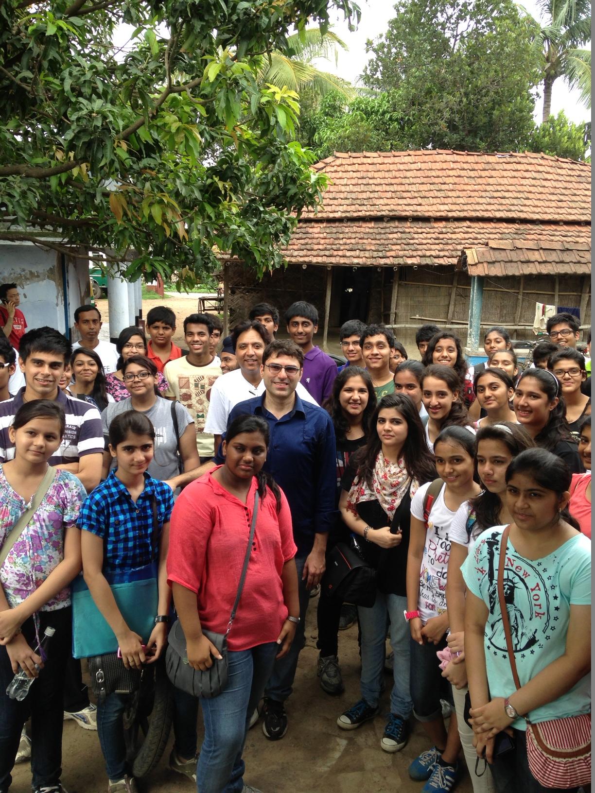 bheri group.JPG