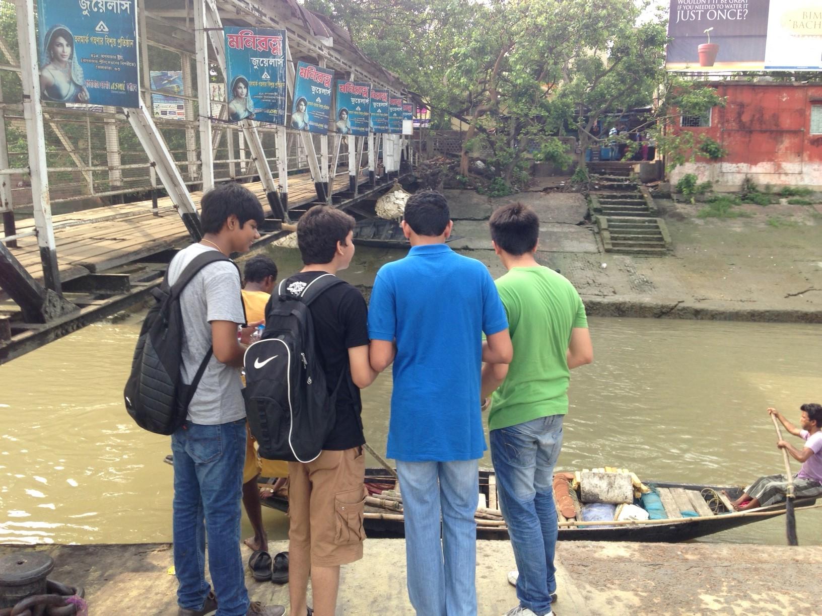 boatmen.JPG