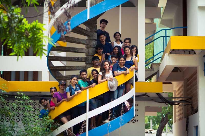 _summer_school_group_8a.jpg