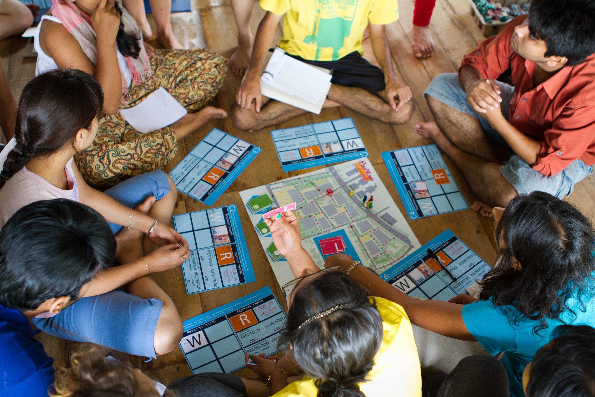 *game_3_summer_school.jpg