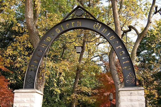 northwestern gate.jpg
