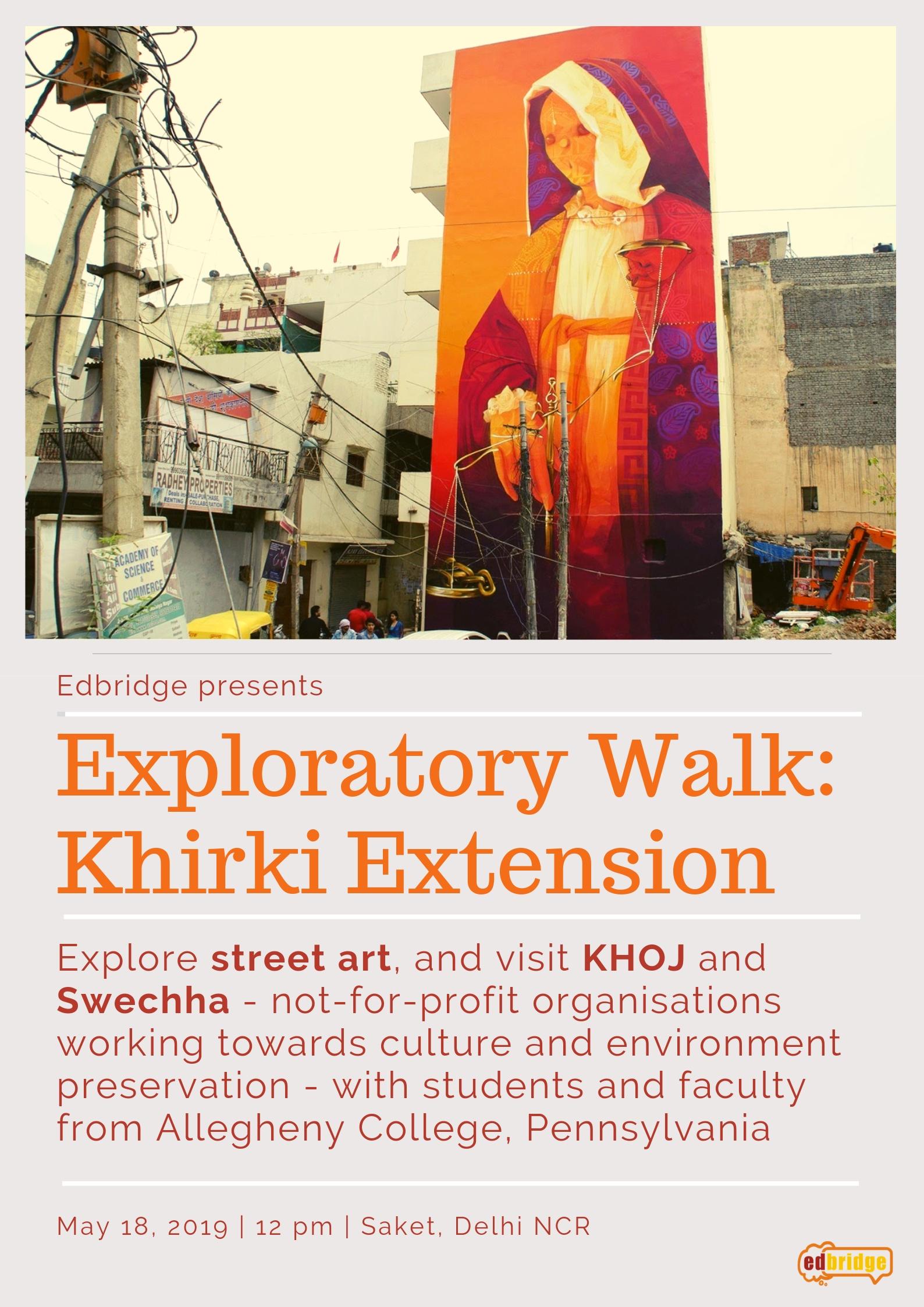 Khirki Poster Invite.jpg