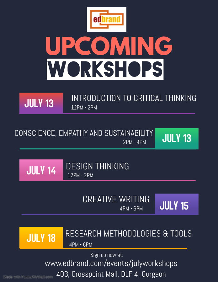 upcomingworkshops.jpg