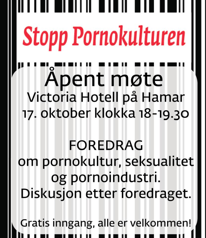 Skjermbilde 2013-10-09 kl. 21.02.06.png