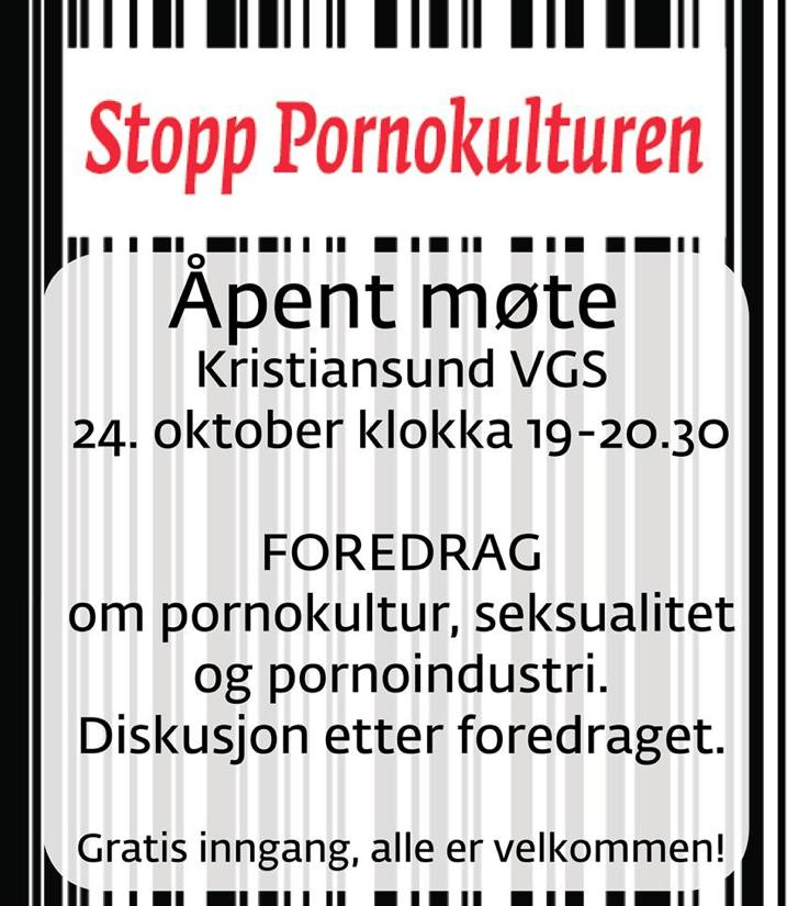 Skjermbilde 2013-10-09 kl. 20.41.16.png