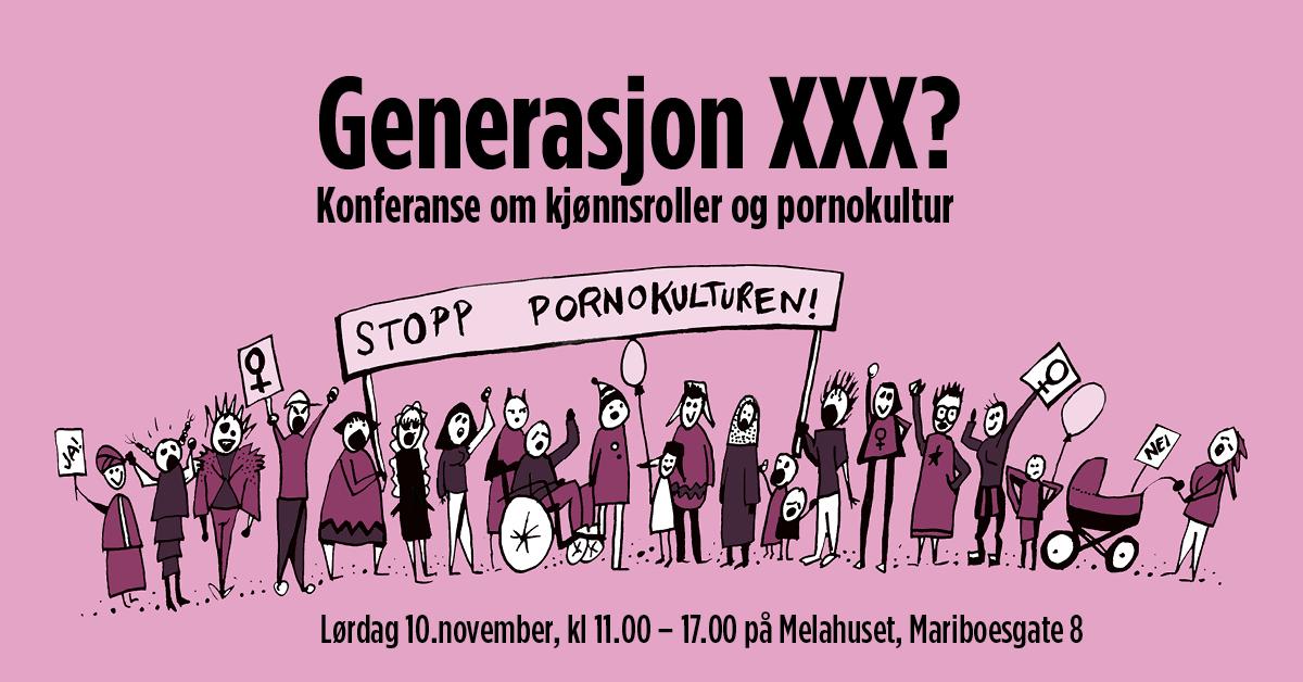 FB banner generasjon_xxx_1200x628px.jpg